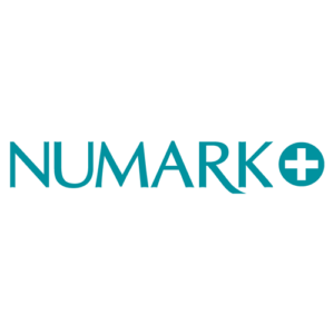 Numark pharmacy logo